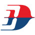 馬來西亞航空