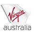 維珍澳大利亞航空