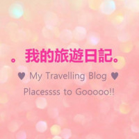 Profile photo of mytravellingblog