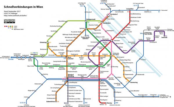 largemap-s-wien map