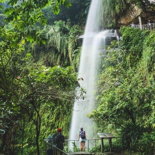 waterfall 3 2