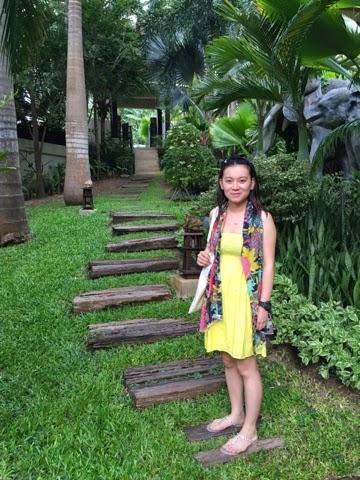blogger-image--1875407034