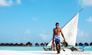 exposing_the_hidden_culture_of_maldives