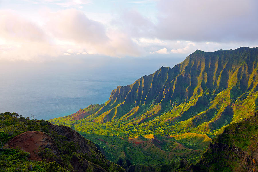 kalalau-valley-lookout-kauai-kevin-smith