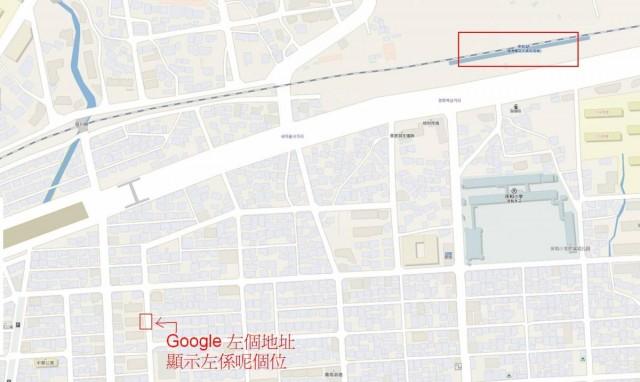 民宿-640x382